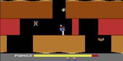 c_400_200_16777215_00_images_HERO_Atari_2600.jpg