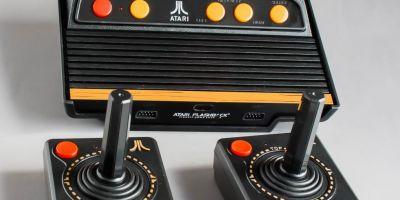 Leggi tutto: Atari Flashback 8