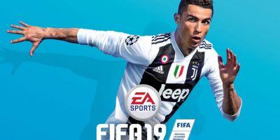 Leggi tutto: Fifa 2019
