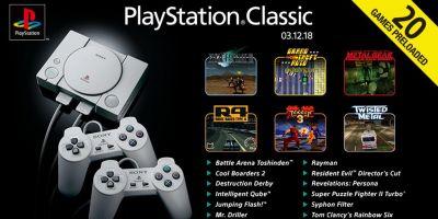 c_400_200_16777215_00_images_giochi-playstation-mini-20.jpg