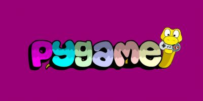 c_400_200_16777215_00_images_pygame-python.jpg
