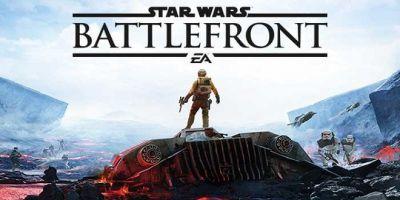 Leggi tutto: Star Wars Battlefront