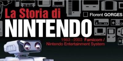 Leggi tutto: Storia Nintendo