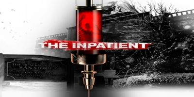 Leggi tutto: The Inpatient