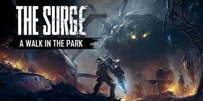 Leggi tutto: The Surge